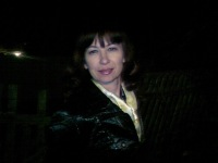 Татьяна Алехнович, 14 ноября , Обливская, id100706391