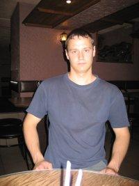 Андрей Τеплышов, Санкт-Петербург, id17700281