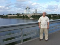 Матвей Куншин, 5 августа 1974, Псков, id22903991