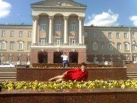 Ara Wow, 3 июля 1994, Нижний Новгород, id41396691
