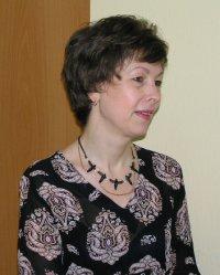 Elena Zhukova, 11 октября 1965, Челябинск, id45398082