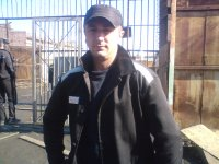Stanislav Gamaev, 21 августа , Ульяновск, id78561289