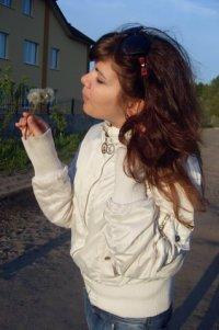 Lesya Ostrovska, 16 марта , Ровно, id88737936