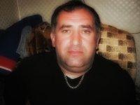 Борис Исмаилов магарам-магарамович, 27 октября 1968, Москва, id96258530